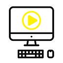 LEAD Preschool Online Classes E-Learning