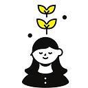 LEAD Preschool Growth Mindset
