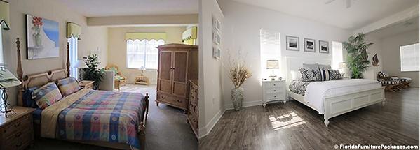 transform bedroom copy.png