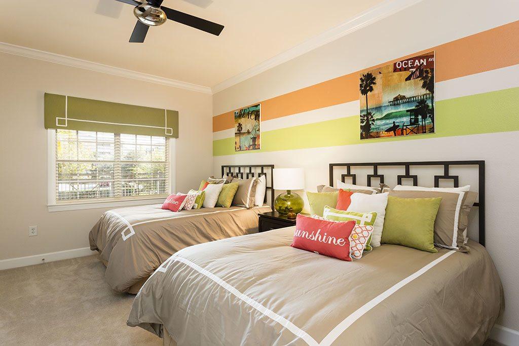 Bedroom-3-3.jpg