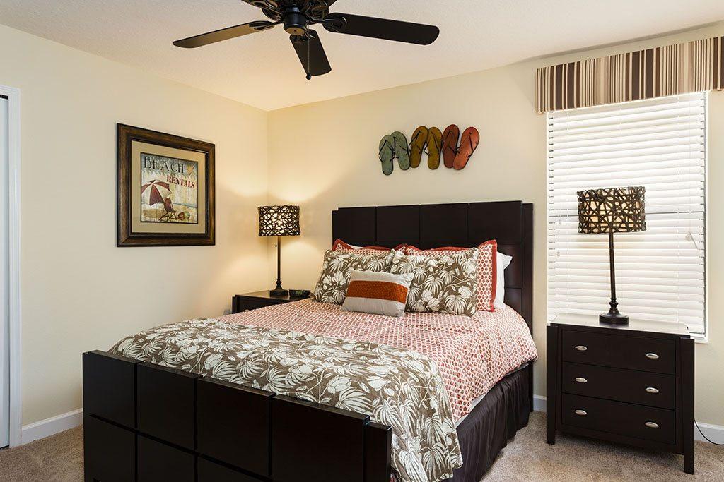 Bedroom-12.jpg