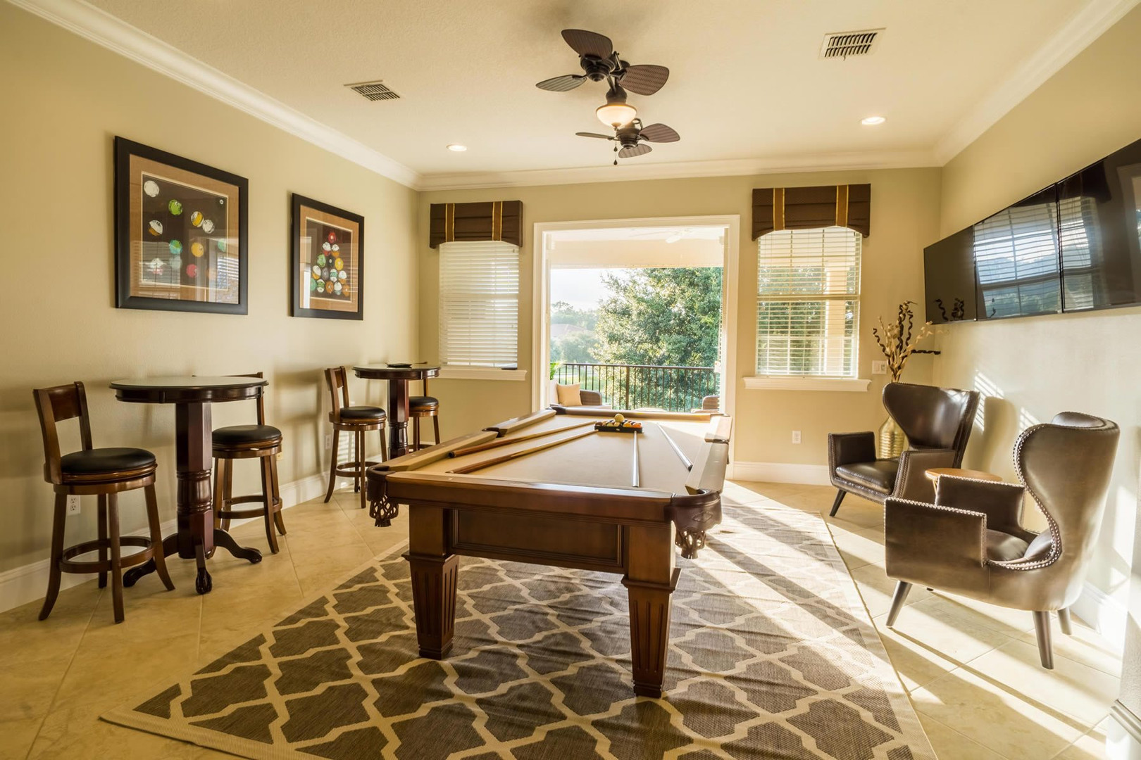 vacation-home-game-room.jpg