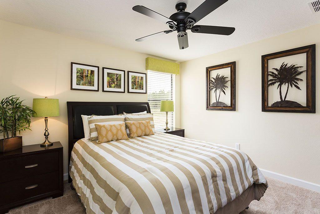 Bedroom-4-2.jpg