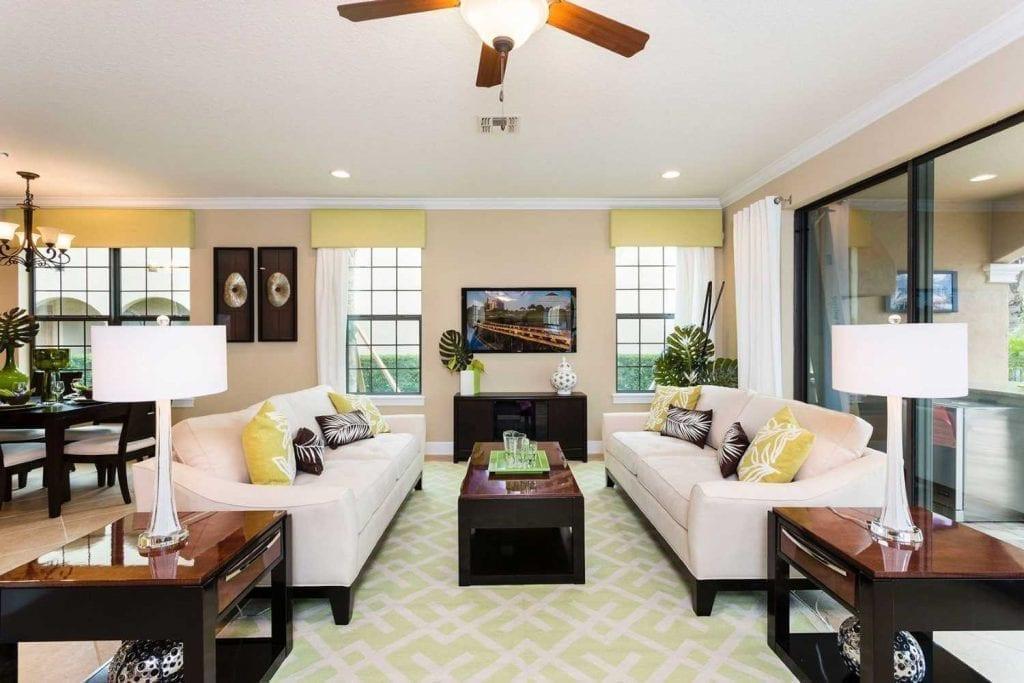 living-room-lux.jpg