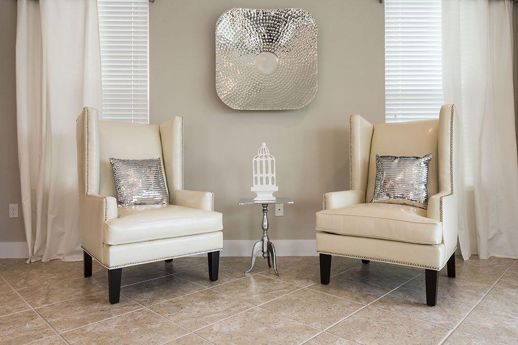 Vacation house stylish furniture.jpg