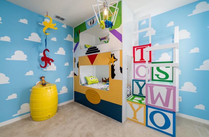 theme-kids-bunk-bed-room.jpeg