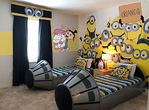 Themed Kids Room.jpg