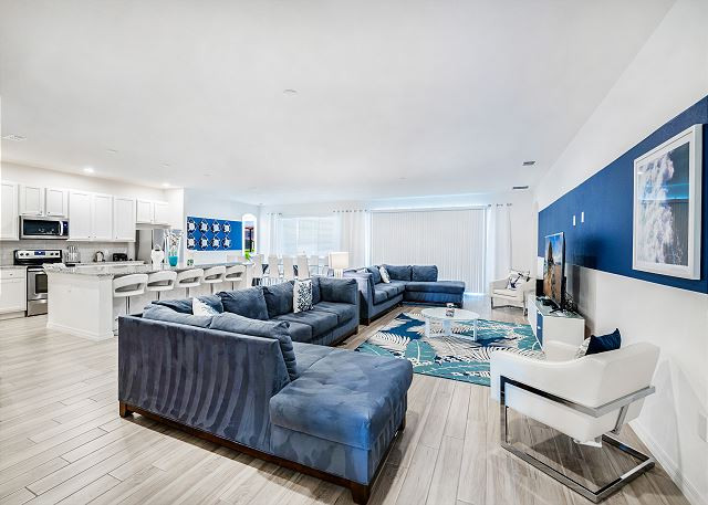 success-rental-interior.jpg