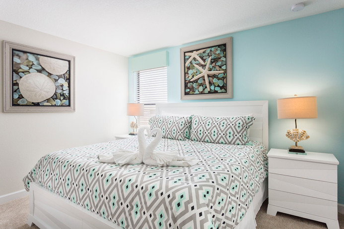 Bedroom 4 2.jpg