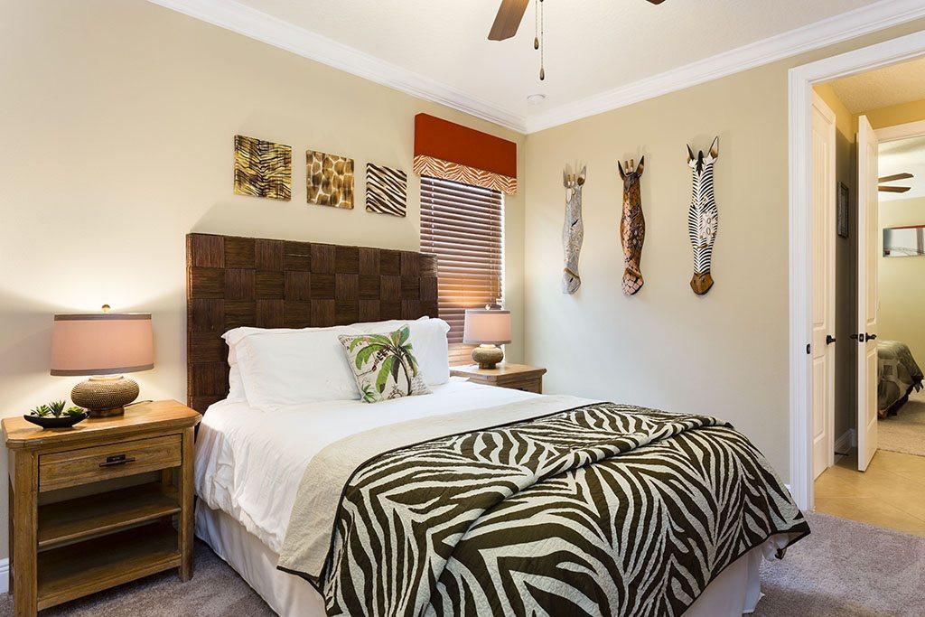 Bedroom-3-2.jpg