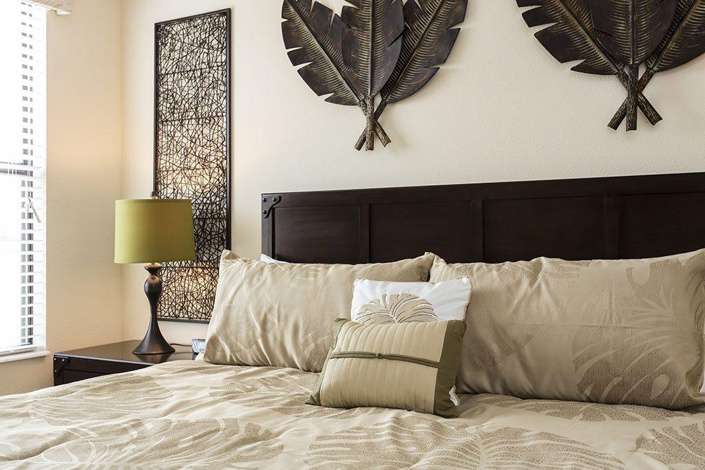 Bedroom-3-Detail.jpg