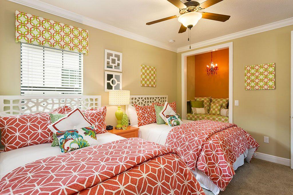 Bedroom-5-2-1.jpg