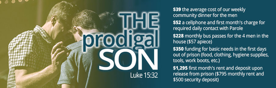 ProdigalSon-Donations-900x290px-v2.jpg