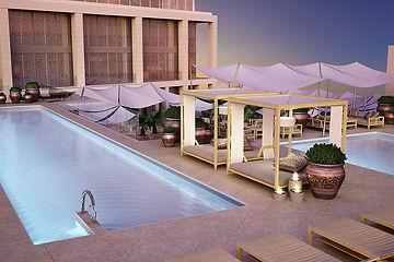 doha-spa-rooftop-pool.webp