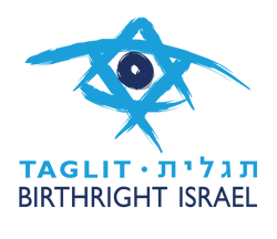 Taglit Full Logo Stacked_Web-01-01