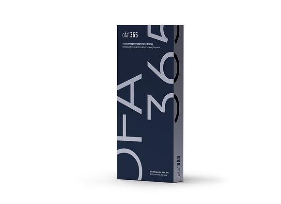 ofa®356 mit Aloe Vera