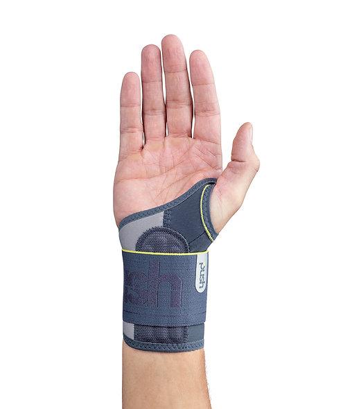 Push® Sports Handgelenkbandage