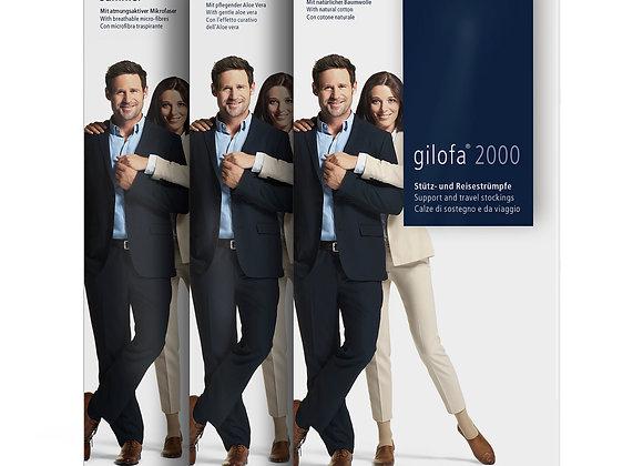 Cutton - gilofa®2000