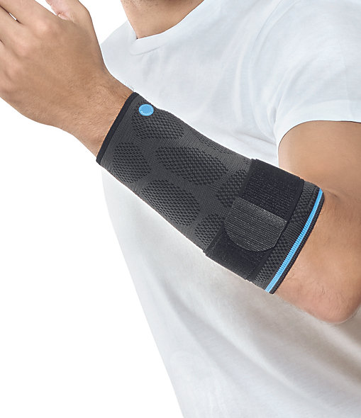 ofa dynmaics® plus Epicondylitisbandage