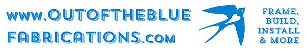 Web Banner (Arttechspace).jpg