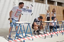 Art Techlympics 2016 (8)