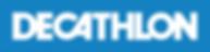 1280px-Decathlon_Logo.svg.png