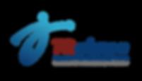 Trabzon Logo 2.png
