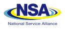 NSA - Final (transparent).png