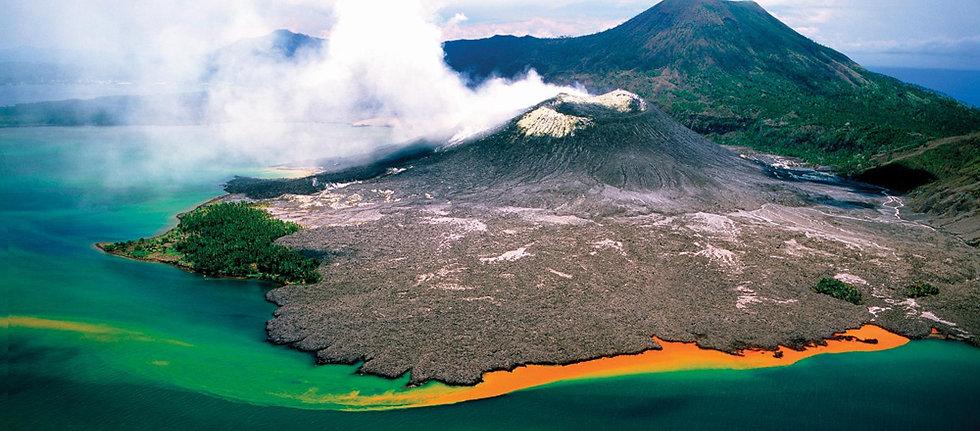 Papua-New-Guinea.jpeg