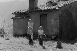 En Ariège _ les trois petites _ 19792012-08-27_62 d red
