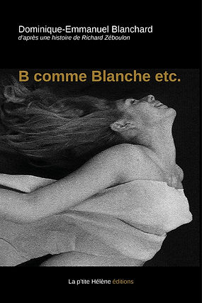 couv blanche 9 RED.jpg