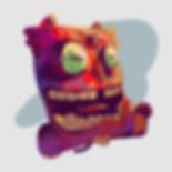 badLittleGod.jpg