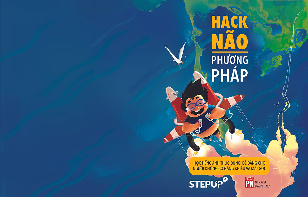 stepUpBookVietnam