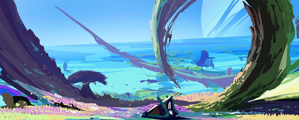 creatureSketch3.jpg