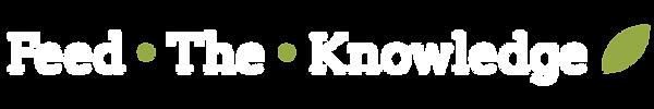 FTK_Logo-(linearwhite).png
