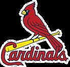 1200px-St._Louis_Cardinals_logo.svg.png
