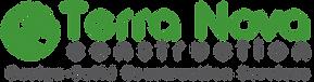 TN_logo_nameonly.png