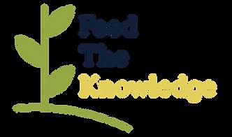 FTK_Logo-(largedark).png
