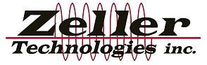 Zeller_Tech.png