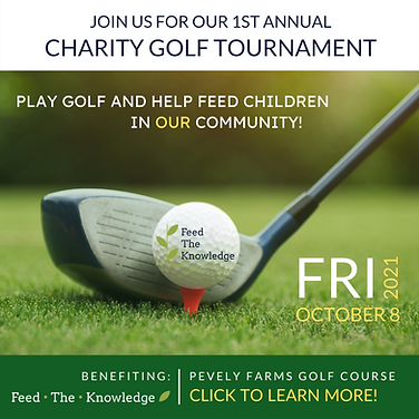 FTK Golf 2021 - FTK Home Page.png