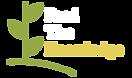 FTK_Logo-(large).png