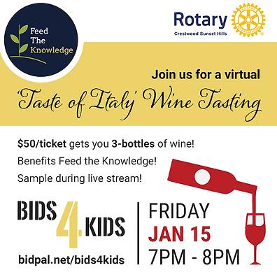 Bids4Kids Wine Tasting (12-30-2020).png