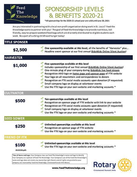 2020-21 FTK Sponsor Levels.jpg