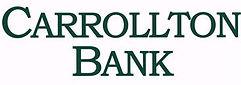Carrollton+Bank_12383.jpg