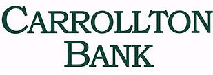 Carrollton+Bank_12383.jpg