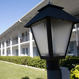 Canva - Lamppost at condominium (1).jpg