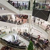 Canva - Siam Paragon Mall INterior.jpg