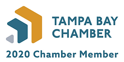 TampaFLCOC_9637_Chamber Member TBC 2020.