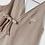 Thumbnail: Gigoteuse d'été Wood