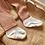 Thumbnail: Chaussettes Coeur de Beurre